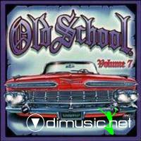 OLD SCHOOL VOL. 7