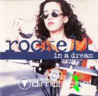 Rockell - In A Dream [Maxi Single 1997