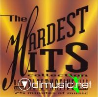 Various - Hardest Hits Volume Three