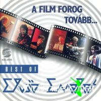 Els?' Emelet - Best of - A film forog tov??bb - 1997