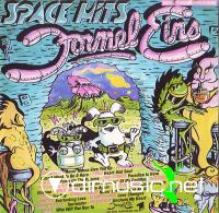Various - Formel Eins - Space Hits