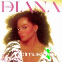 "Diana Ross ??"" Why Do Fools Fall In Love 1981"