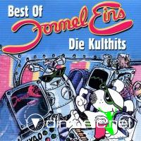 Best Of Formel Eins - Die Kulthits (2002)