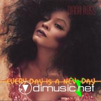 "Diana Ross ??"" Every Day Is A New Day 2003"