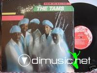 The Tams - Reminiscing (1982)