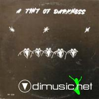 A tint of darknes - same (sob) 1983 RAREEEEE