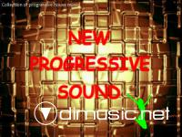 New Progressive Sound (21.08.09)