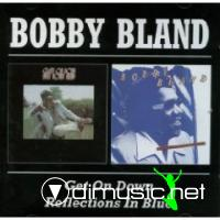 Bobby Bland-Reflections In Blue