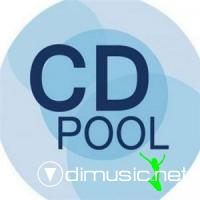 VA - CD Pool Underground-Alternative August (2009)