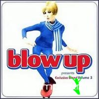 VA - Blow Up vol. 3 (2000)