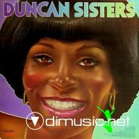 Duncan??‹ Sisters??‹ - The??‹ Duncan??‹ Sisters??‹ (1979??‹)