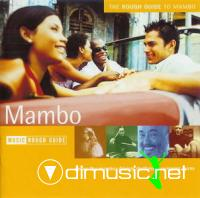 Rough Guide To Mambo