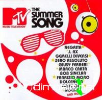 VA. MTV The Summer Song 2009