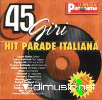 VA - 45 Giri - Hit Parad Italiana, Vol.06 (2001)