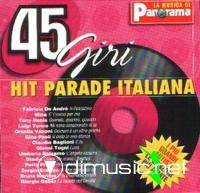 VA - 45 Giri - Hit Parad Italiana, Vol.05 (2001)