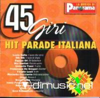 VA - 45 Giri - Hit Parad Italiana, Vol.03 (2001)