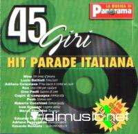 VA - 45 Giri - Hit Parad Italiana, Vol.04 (2001)
