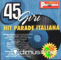 VA - 45 Giri - Hit Parad Italiana, Vol.02 (2001)