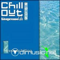 L'espresso Cafe Chill Out 2009 Vol. 1 (Fresh & Chilling)