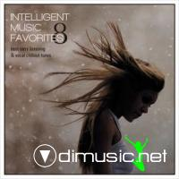 Intelligent Music Favorites Vol. 8