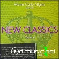 Montecarlo Nights Presents - New Classics Vol. 4