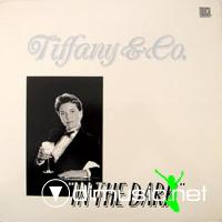 Tiffany & Co. - In The Dark [12'' Vinyl 1988]