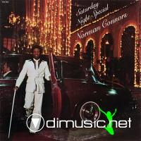 Norman Connors - Saturday Night Special  1975