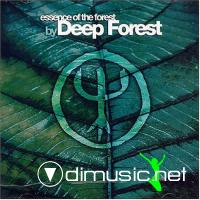 Deep Forest - Essence Of The Forest