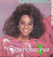 Deniece Williams - So Glad I Know