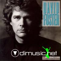 David Foster - River Of Love 1990