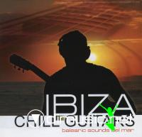 VA - Ibiza Chill Guitars - 2007