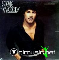 Stevie Woods - Take Me To Your Heaven (1981)