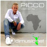 Picco-Walk_On_By__All_Mixes-(YAWA0991-6)-WEB-2009-UKHx