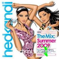 Hed Kandi The Mix: Summer 2009