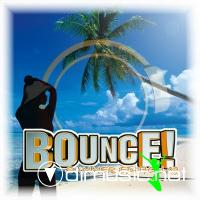 Bounce! Summer Edition 09