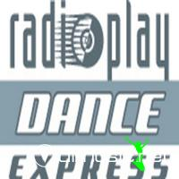 Radioplay Dance Express