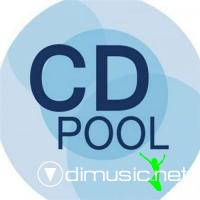 CD Pool Club August