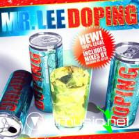 Mr_Lee_-_Doping__Incl_Megara_Vs_DJ_Lee_Remix