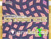 VA - Gary D Presents D-Trance Vol 47
