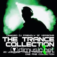 The Trance Collection Vol 2