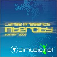 Lange Presents Intercity Summer 2009