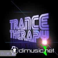 Trance Therapy Volume 2 (Digital Edition)