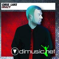 Chris Lake-crazy