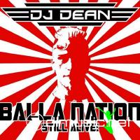 DJ Dean Balla Nation