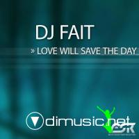 DJ_Fait_-_Love_Will_Save_The_Day-WEB-2009-UKHx