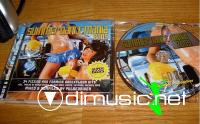 Summer Dance Mania 2009 Mixed By Pulsedriver