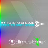 Future Breeze