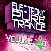 Electronic Pure Trance Tunes Vol 2