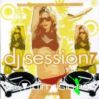 DJ Session 7
