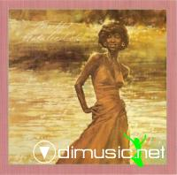 Natalie Cole - Thankful (1977)